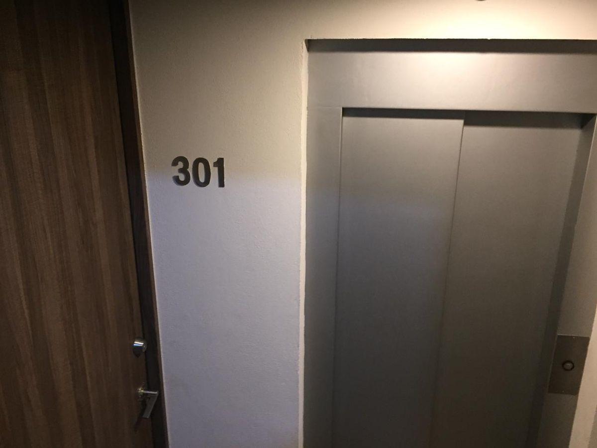 2 de 29