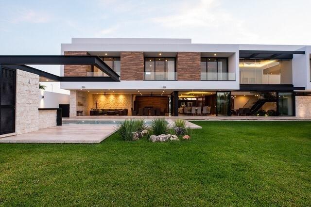 5 de 38: Casa en venta en privada en Merida, Yucatan, chichen realty