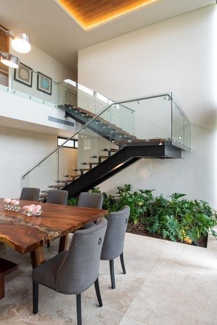 7 de 38: Casa en venta en privada en Merida, Yucatan, chichen realty