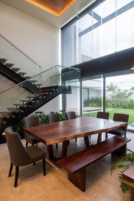 9 de 38: Casa en venta en privada en Merida, Yucatan, chichen realty