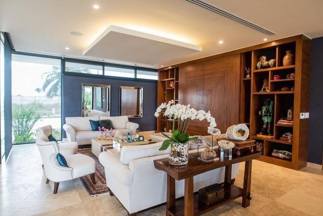 12 de 38: Casa en venta en privada en Merida, Yucatan, chichen realty