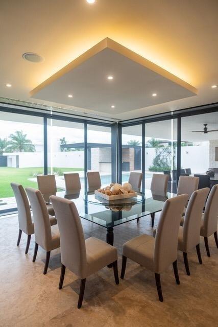 13 de 38: Casa en venta en privada en Merida, Yucatan, chichen realty