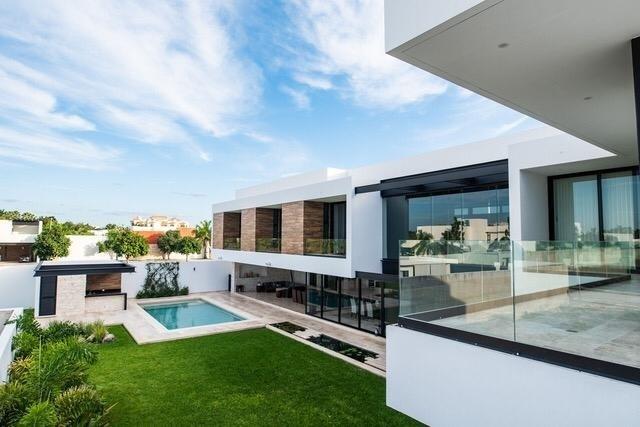 15 de 38: Casa en venta en privada en Merida, Yucatan, chichen realty