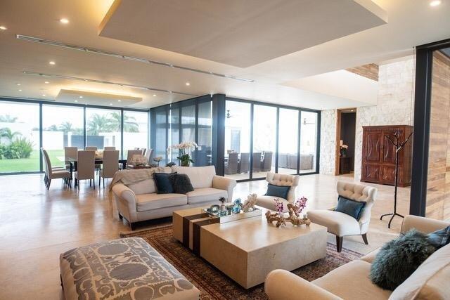 16 de 38: Casa en venta en privada en Merida, Yucatan, chichen realty