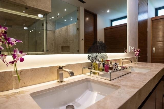 17 de 38: Casa en venta en privada en Merida, Yucatan, chichen realty