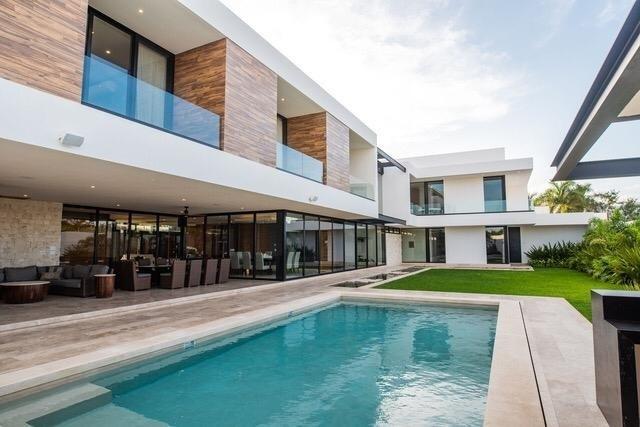 18 de 38: Casa en venta en privada en Merida, Yucatan, chichen realty