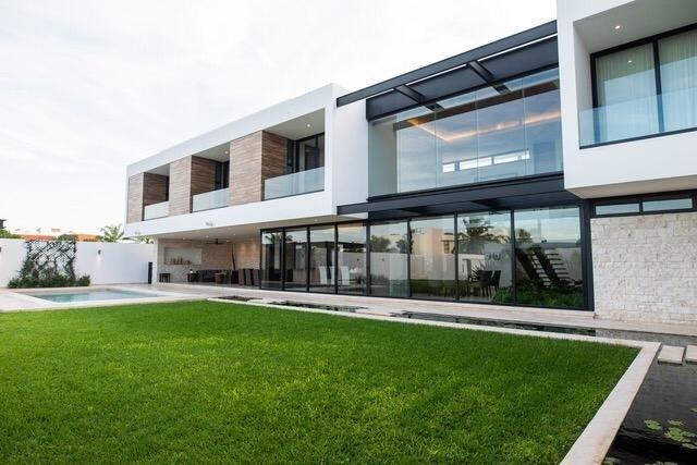 19 de 38: Casa en venta en privada en Merida, Yucatan, chichen realty