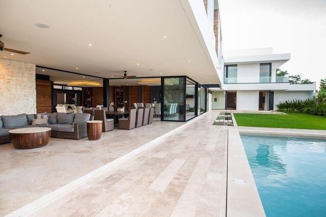 20 de 38: Casa en venta en privada en Merida, Yucatan, chichen realty
