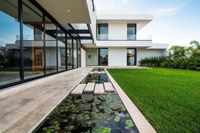 22 de 38: Casa en venta en privada en Merida, Yucatan, chichen realty