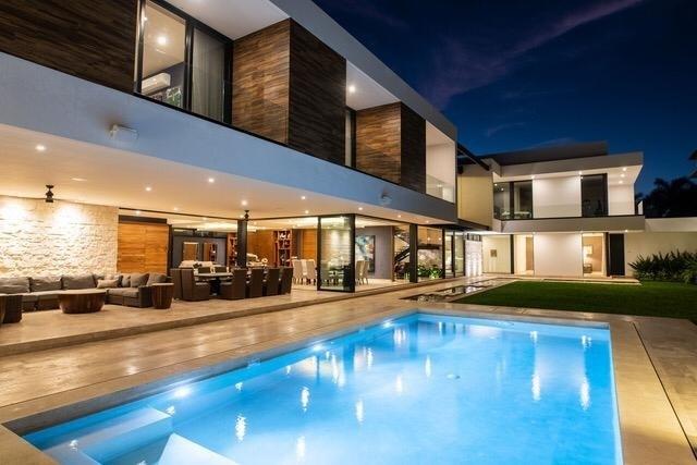 26 de 38: Casa en venta en privada en Merida, Yucatan, chichen realty