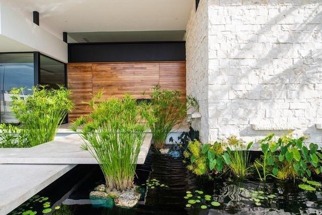 28 de 38: Casa en venta en privada en Merida, Yucatan, chichen realty