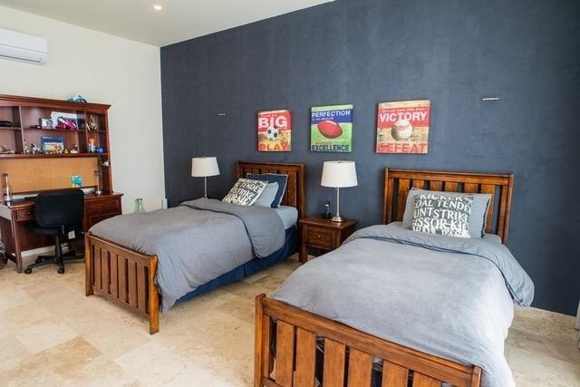 32 de 38: Casa en venta en privada en Merida, Yucatan, chichen realty