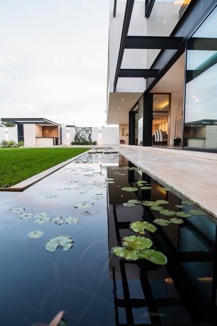 31 de 38: Casa en venta en privada en Merida, Yucatan, chichen realty