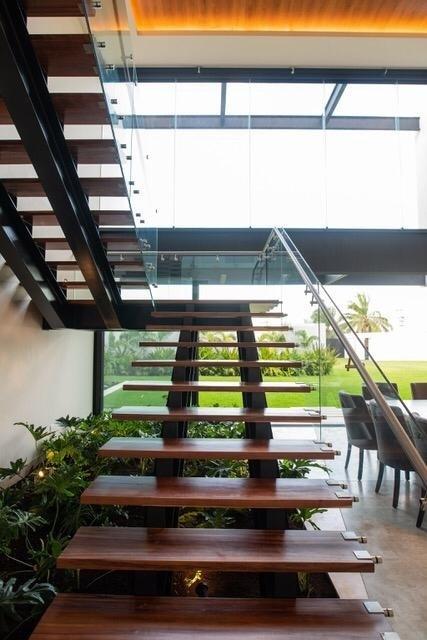 30 de 38: Casa en venta en privada en Merida, Yucatan, chichen realty