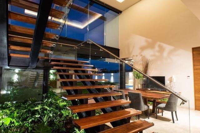 34 de 38: Casa en venta en privada en Merida, Yucatan, chichen realty