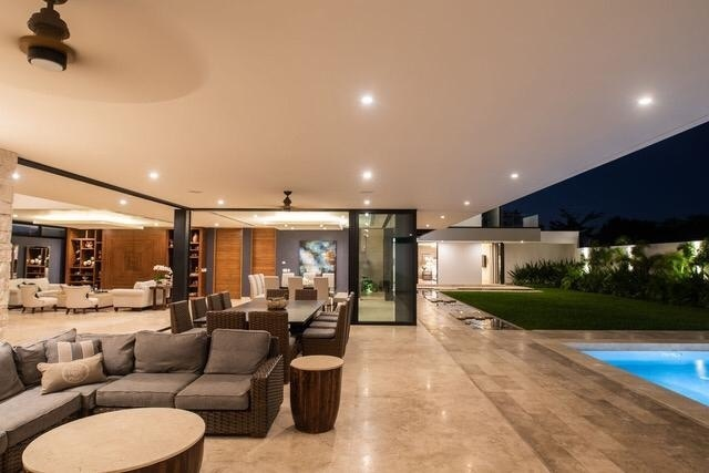 36 de 38: Casa en venta en privada en Merida, Yucatan, chichen realty