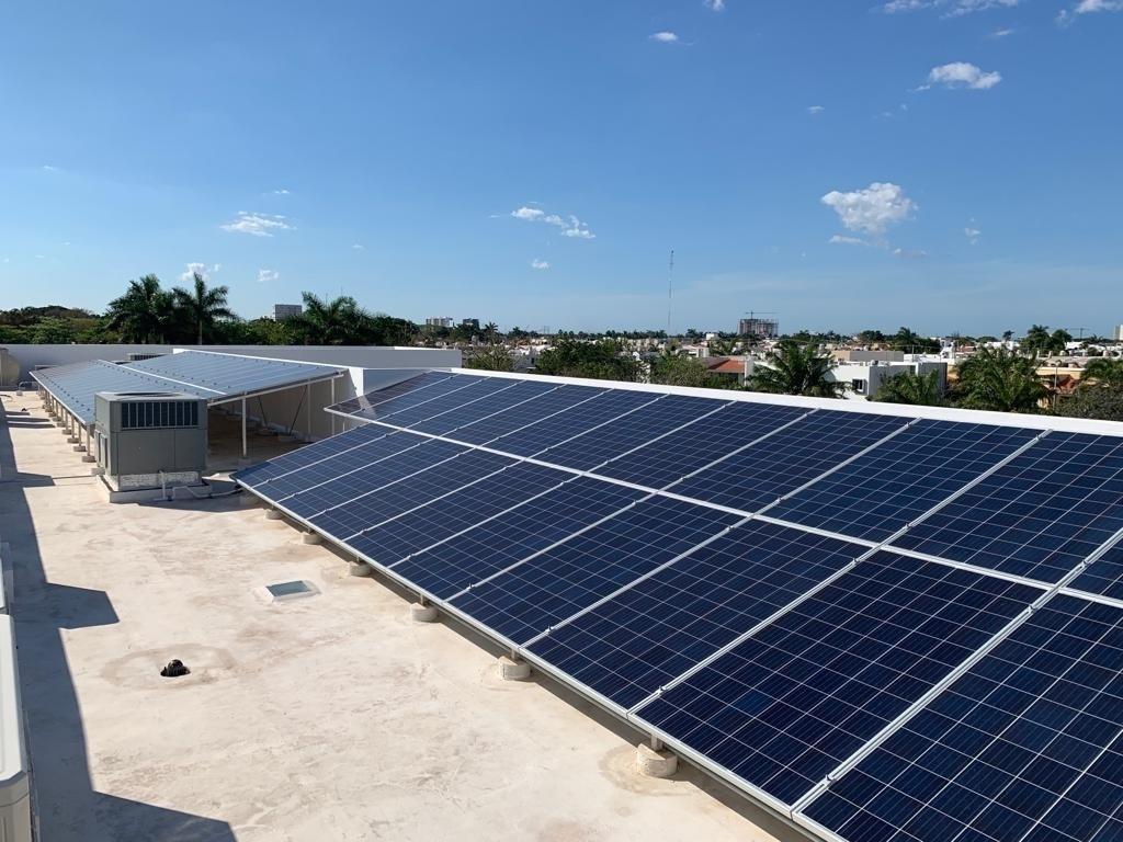 38 de 38: Casa en venta en privada en Merida, Yucatan, chichen realty