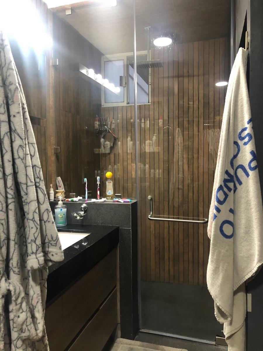 16 de 20: Baño principal