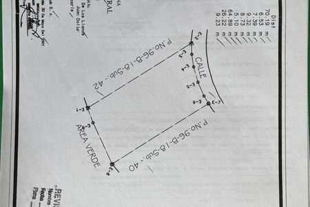 EB-GV4682