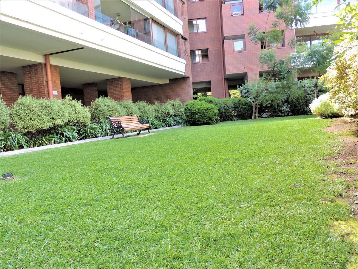 43 de 43: Jardines Edificio