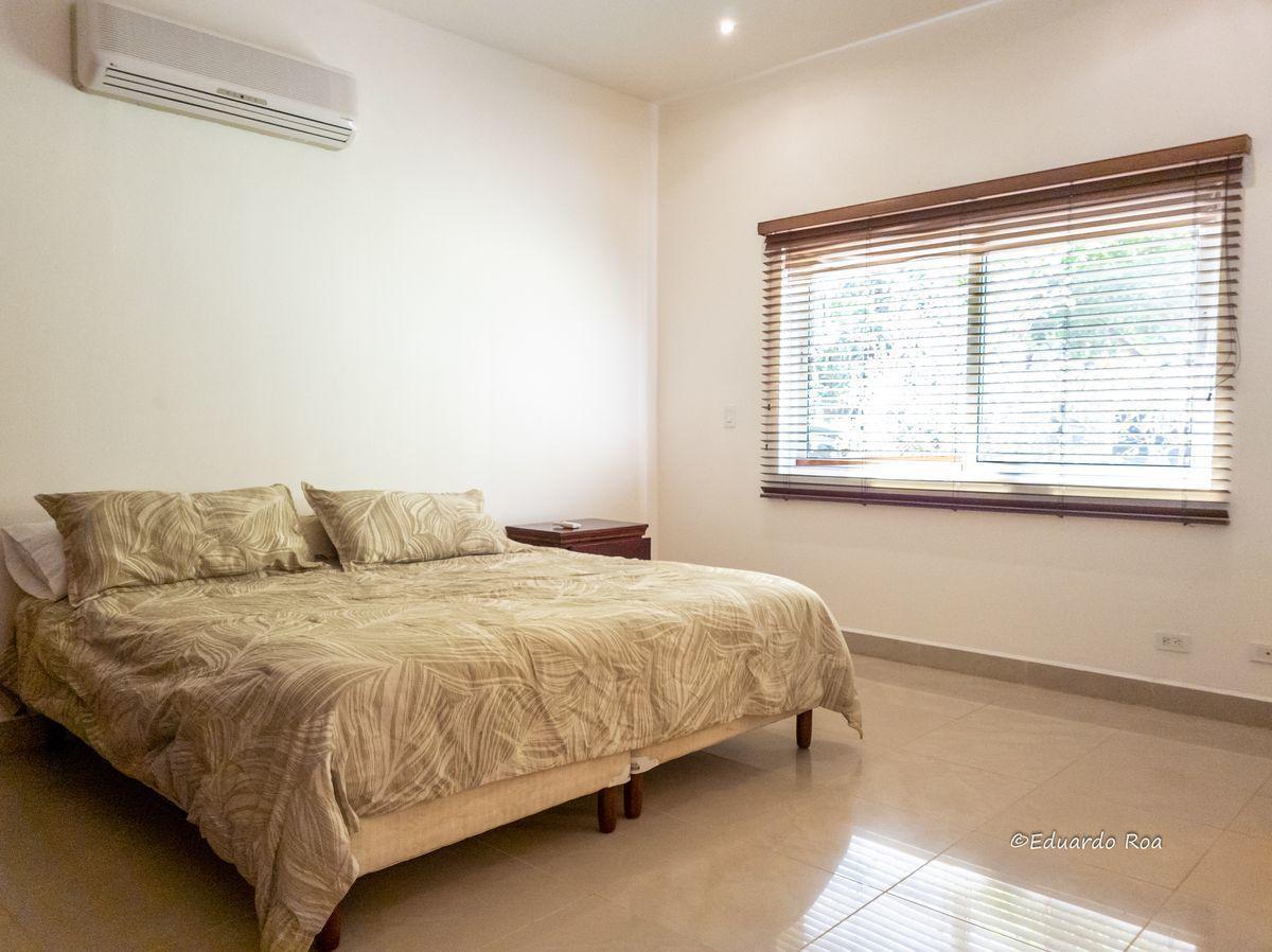 13 of 21: Master Bedroom