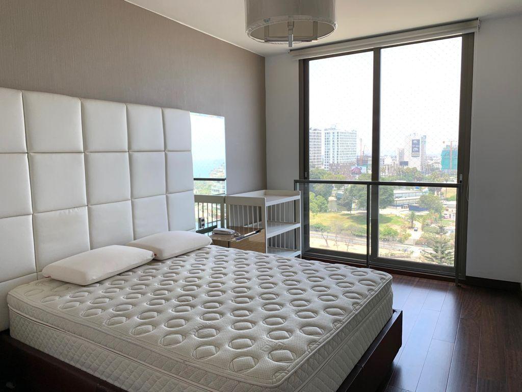 8 de 29: Dormitorio principal