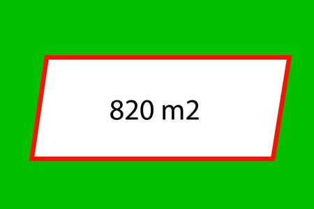 EB-GW2703