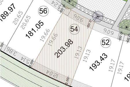 EB-GW5482
