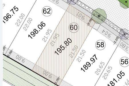 EB-GW5495