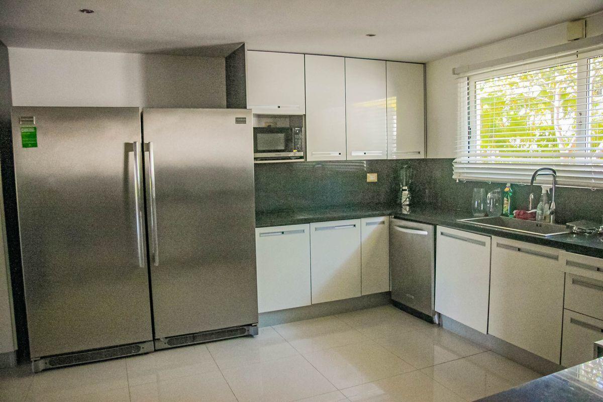 12 de 36: Villa Arecife cocotal 5 dormitorios