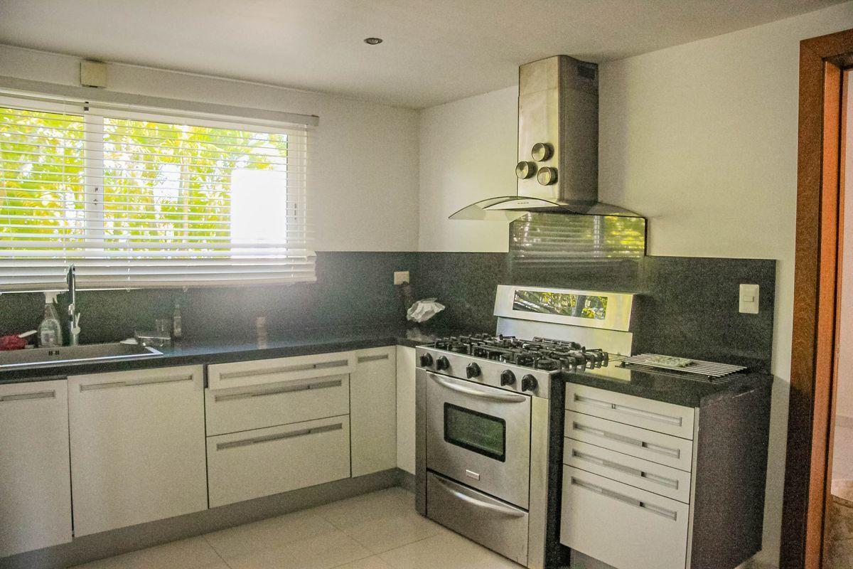 14 de 36: Villa Arecife cocotal 5 dormitorios