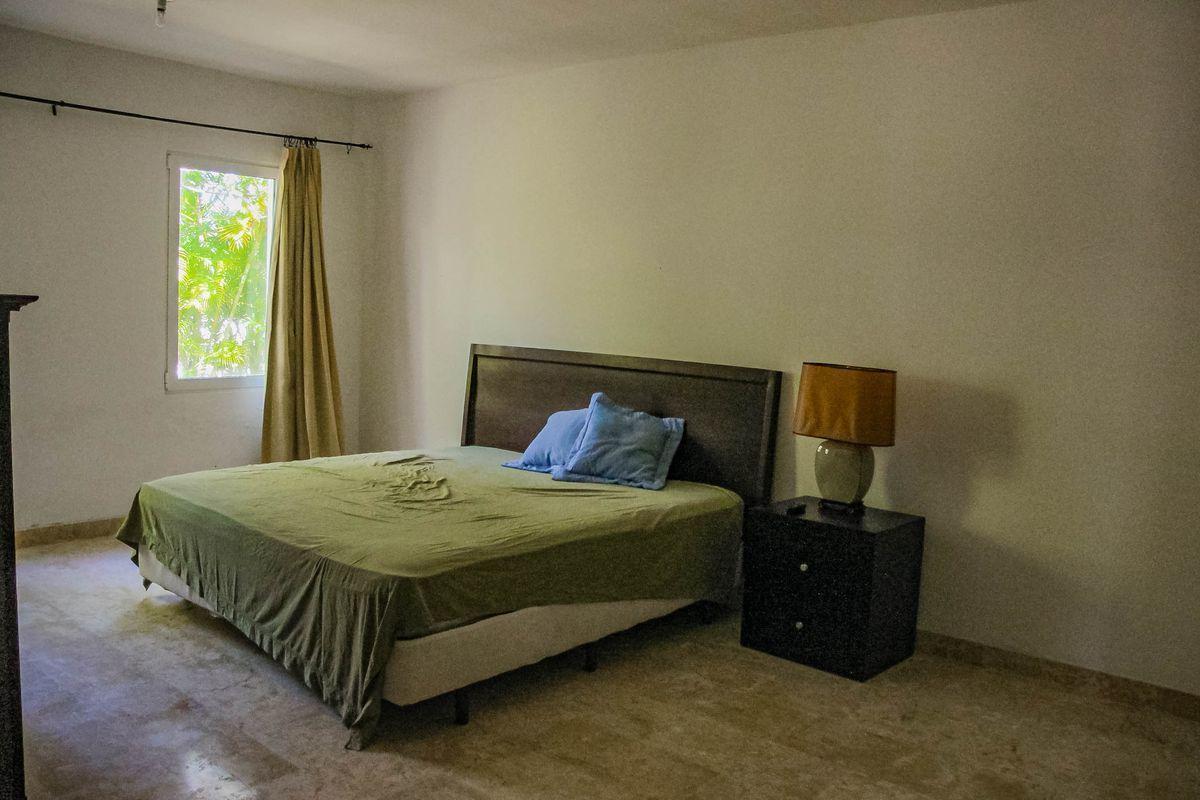 17 de 36: Villa Arecife cocotal 5 dormitorios