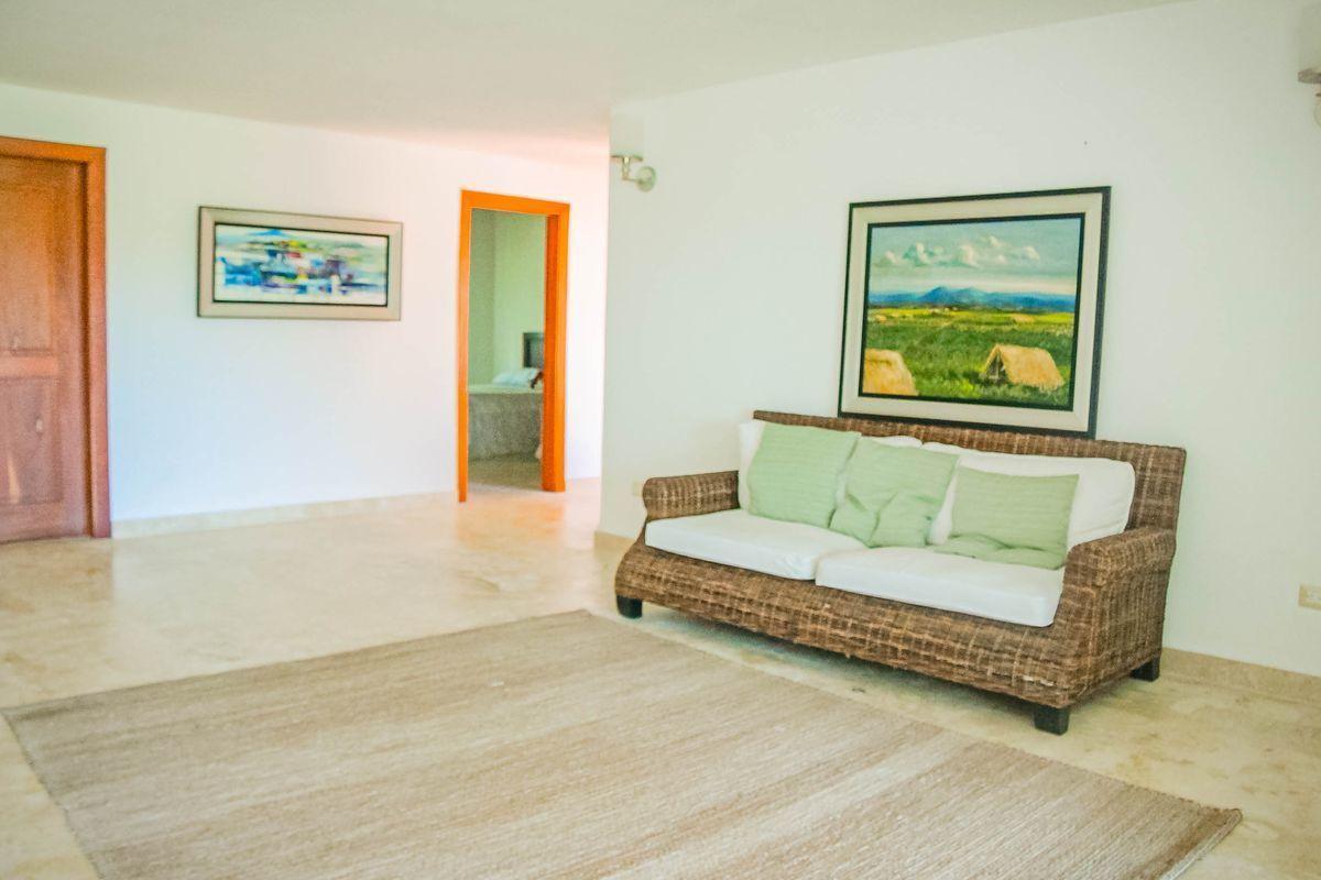 18 de 36: Villa Arecife cocotal 5 dormitorios