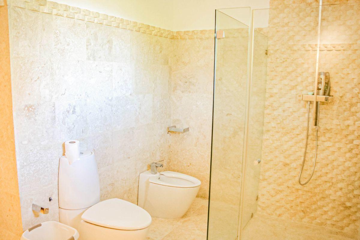 22 de 36: Villa Arecife cocotal 5 dormitorios