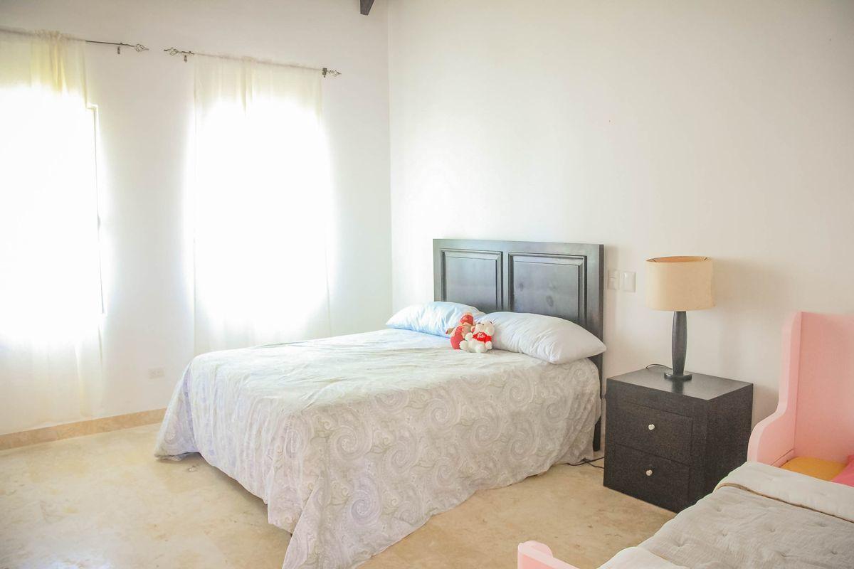 24 de 36: Villa Arecife cocotal 5 dormitorios