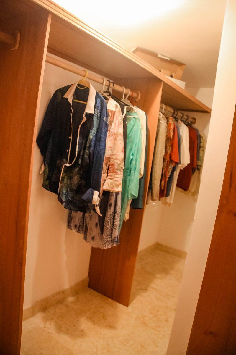25 de 36: Villa Arecife cocotal 5 dormitorios