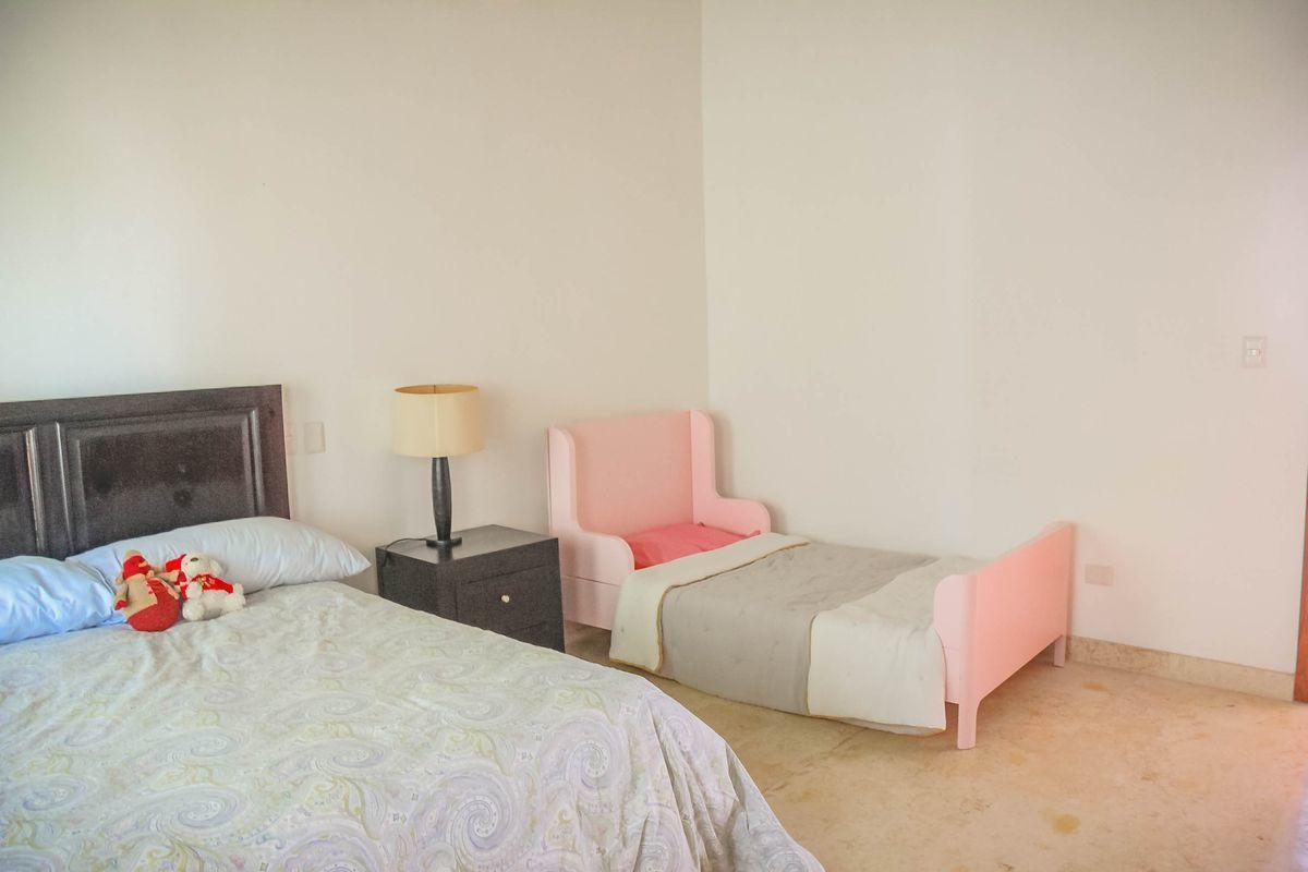 26 de 36: Villa Arecife cocotal 5 dormitorios