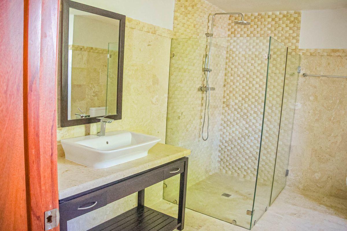 27 de 36: Villa Arecife cocotal 5 dormitorios