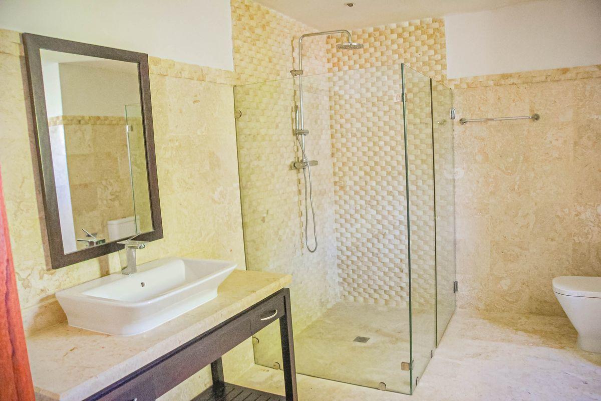 28 de 36: Villa Arecife cocotal 5 dormitorios