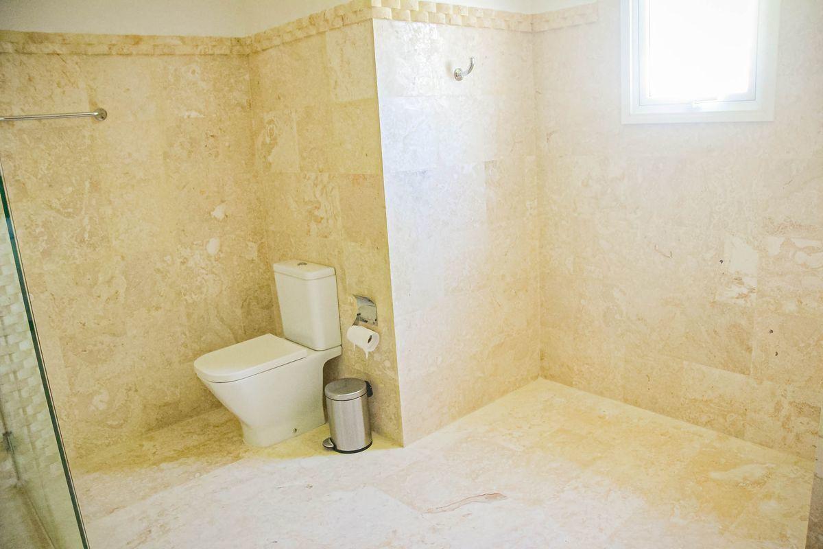29 de 36: Villa Arecife cocotal 5 dormitorios