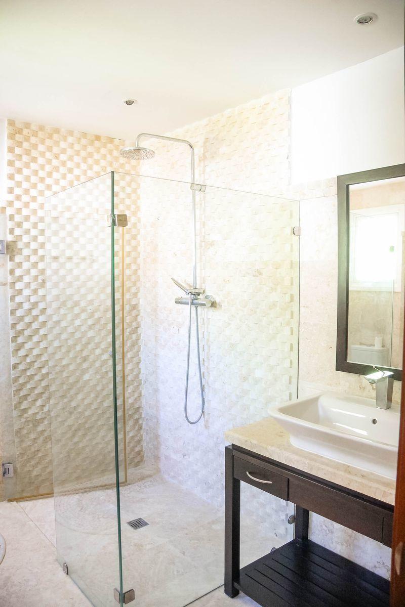 31 de 36: Villa Arecife cocotal 5 dormitorios