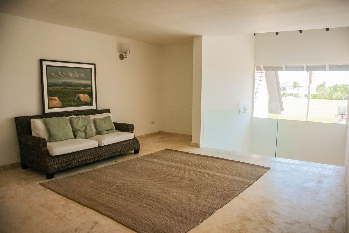 33 de 36: Villa Arecife cocotal 5 dormitorios