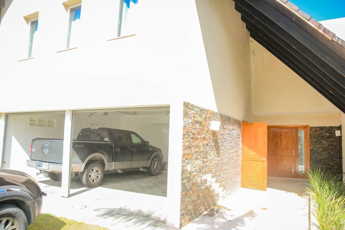 34 de 36: Villa Arecife cocotal 5 dormitorios