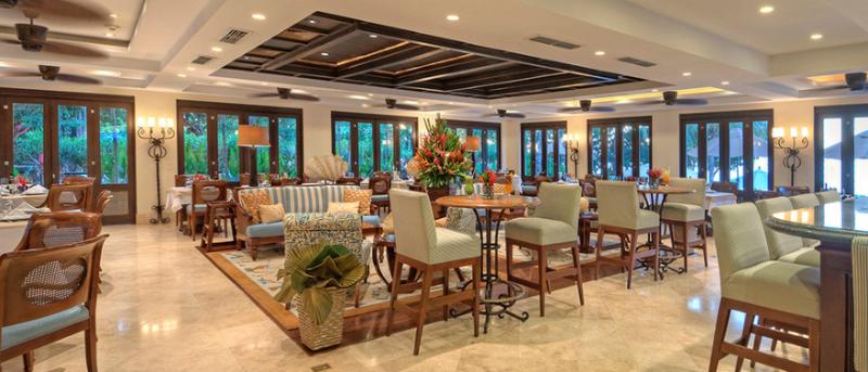 15 of 30: Pacifico Beach Club Restaurant and Bar