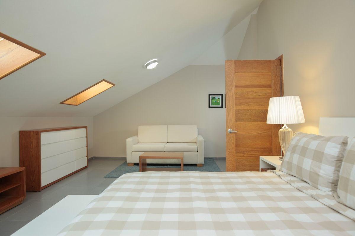 33 de 42: Phenthouse punta cana punta blanca 3 dormitorios amueblado