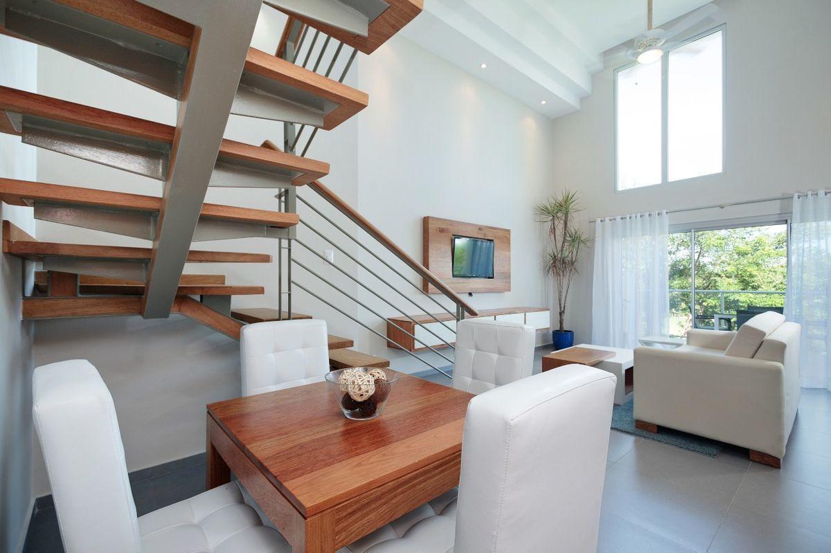 1 de 42: Phenthouse punta cana punta blanca 3 dormitorios amueblado