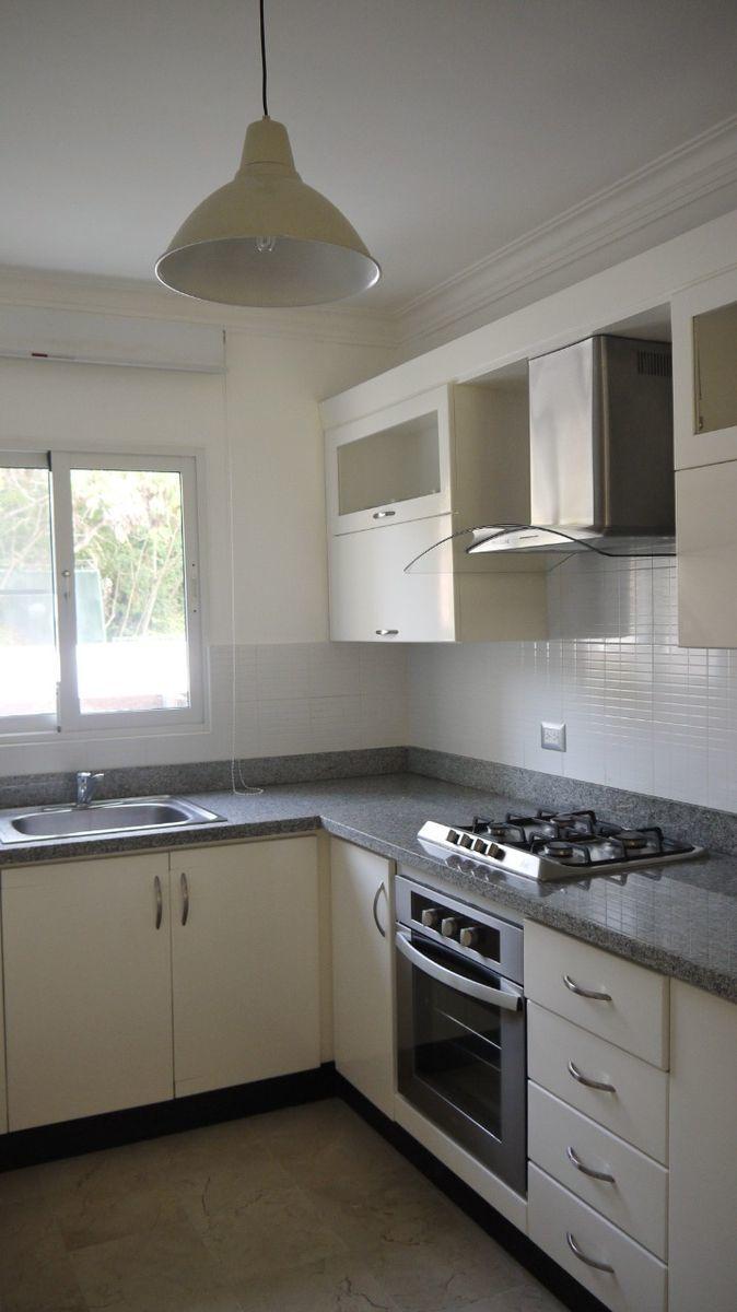 4 de 28: Apartamento punta blanca punta cana primer piso 2 dormitorio