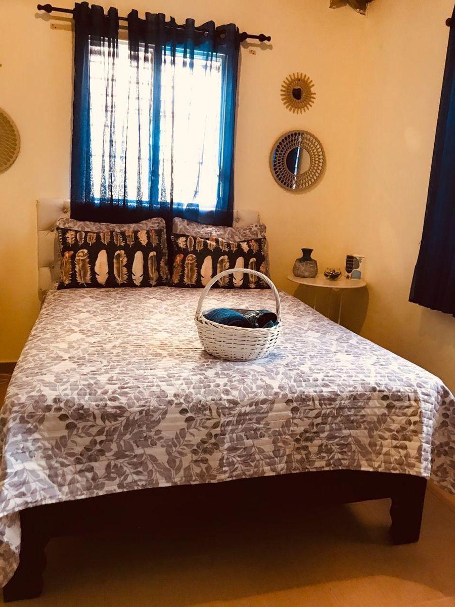 10 de 14: Villa Bani campo mar 4 dormitorios 12 personas