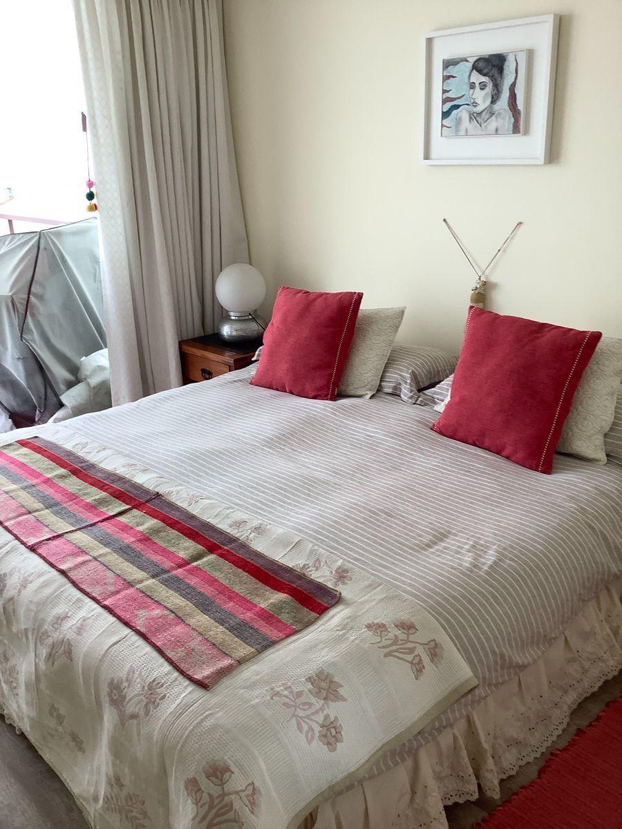 15 de 20: Dormitorio 2