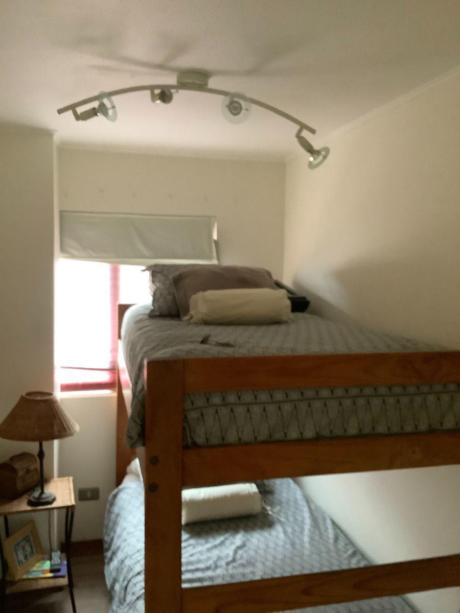 20 de 20: Dormitorio 4 o de servicio